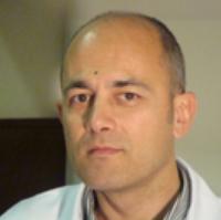 врачи испании, Dr. Xavier Nunez Perez.jpg