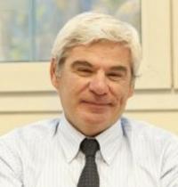 врачи испании, Dr. Alfredo Adan Civera.jpg