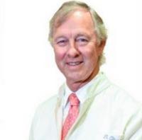 врачи испании, Dr. Juan Antonio Garcia de Oteyza.jpg