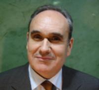 врачи испании, Dr. Jose Antonio Buil Calvo.jpg