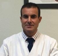 врачи испании, Dr. Juan Lillo Sopena.jpg