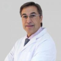 врачи испании, Dr. Carlos Ceriol Vilaseca.jpg