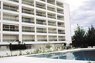 Aparthotel Acuario.jpg