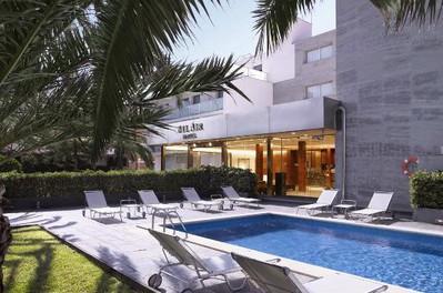 Bel Air Hotel.jpg