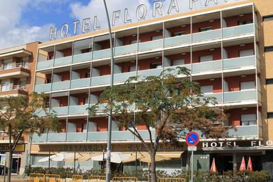 Hotel Flora Parc.jpg