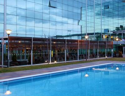 Hotel BCN Events.jpg