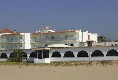 Playafels Hotel Castelldefels.jpg