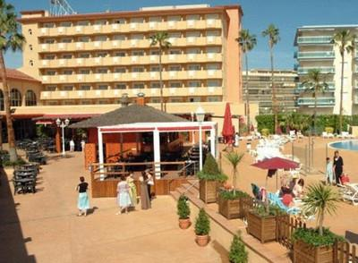 Gran Hotel La Hacienda.jpg