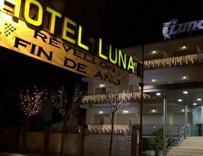 Hotel Luna.jpg