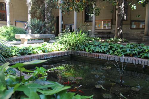 сады барселоны.jpg