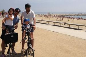велосипедные маршруты в барселоне...jpg