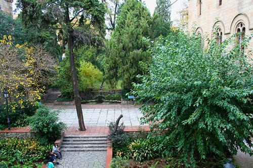 сады барселоны.....jpg