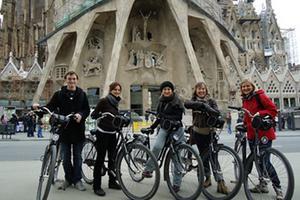 велосипедные маршруты в барселоне.jpg