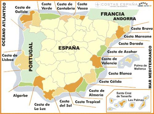 пляжи на карте испании.jpg