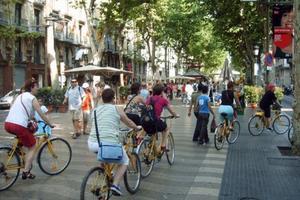 велосипедные маршруты в барселоне..jpg