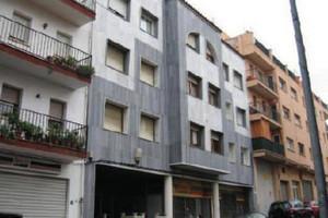банковская недвижимость в испании, коста брава ...........jpg