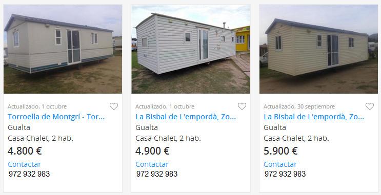 Как купить недвижимость в испании форум купить дома в словении