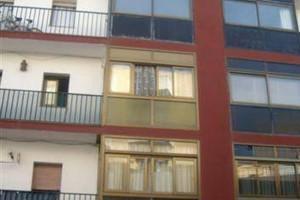 банковская недвижимость в испании, коста брава ....jpg