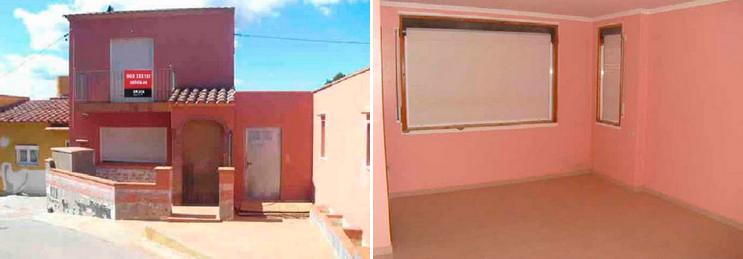 Недвижимость в испании дешевая дубай новости сегодня аварии