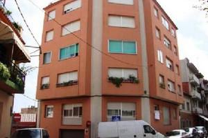 банковская недвижимость в испании, коста брава .....jpg