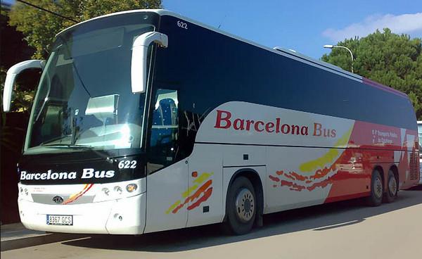 автобус из жироны в барселону.jpg