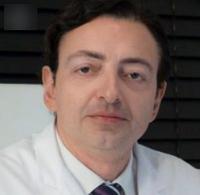врачи испании, Dr. Philip Tsiplakos De Cavali.jpg