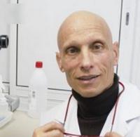 врачи испании, Dr. Antoni Cardoner Parpal.jpg