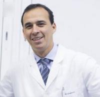 врачи испании, Dr. Miguel Angel Zapata Victori.jpg