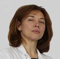 врачи испании, Dra. M Dolores Padillo Poyato.jpg