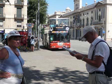 экскурсии в испании.jpg