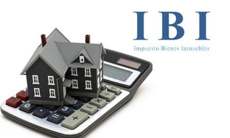 налоговые льготы на недвижимость.jpg