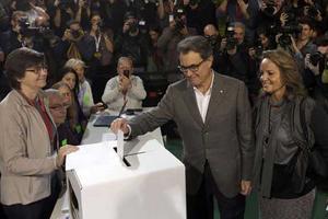 голосование в каталонии.jpg