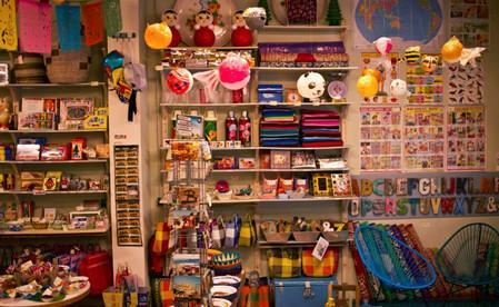 игрушки в барселоне, магазины в барселоне ...jpg