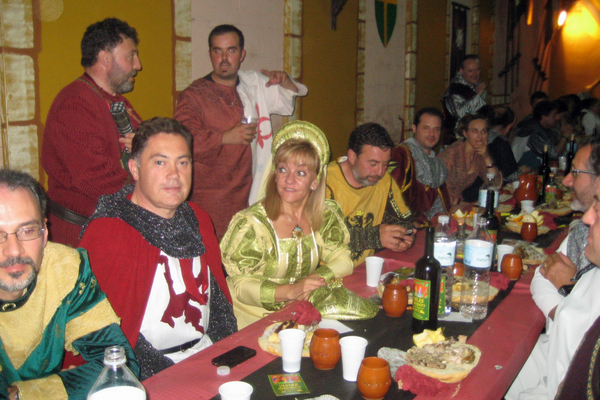 праздники в испании, ллорет де мар 6.jpg