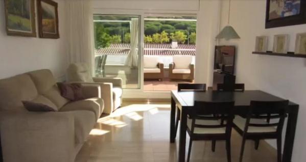 недвижимость в плайя де аро.jpg