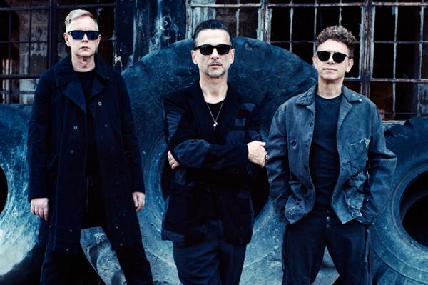 концерты в барселоне, Depeche Mode.jpg