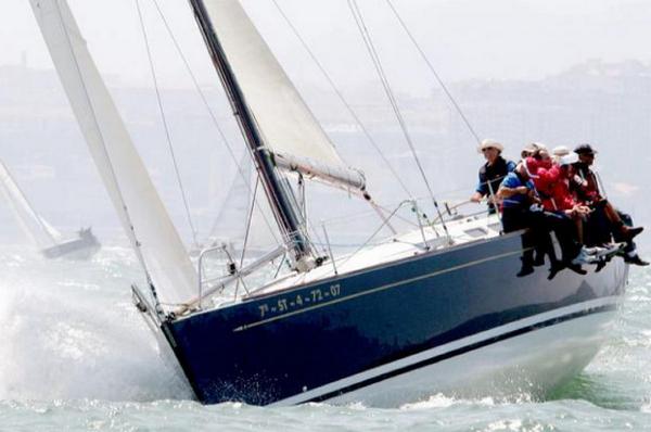 яхты испания 2.jpg