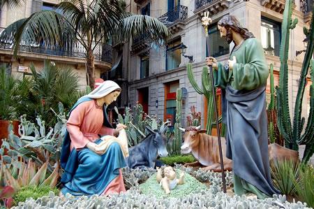 рождественские праздники.jpg