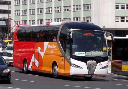 автобусы барселоны.jpg