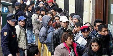 иммиграция в испанию.jpg