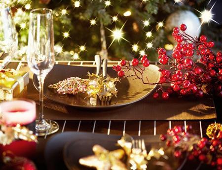 новый год в ресторане.jpg
