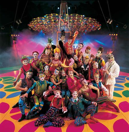 цирк на новый год.jpg