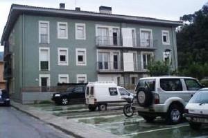 купить квартиру в испании от банка ......jpg