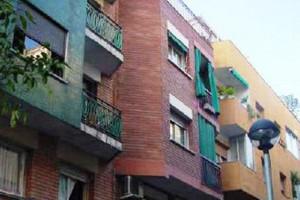 купить квартиру в испании от банка.jpg