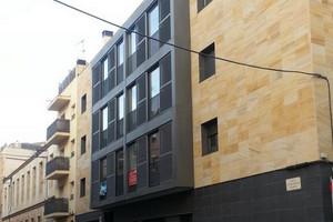 купить квартиру в испании от банка .....jpg
