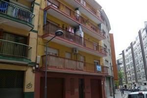 купить квартиру в испании от банка ....jpg