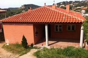 Дом двухэтажный  в Бегуре, (дом на Коста Брава).jpg