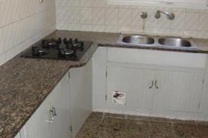 Квартира в г.Паламос, Коста Брава.jpg