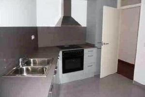 Квартира после ремонта в г.Паламос, Коста Брава.jpg