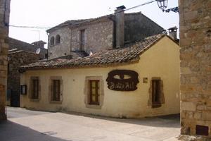 Красивый дом в Castell-Platja d'Aro.jpg